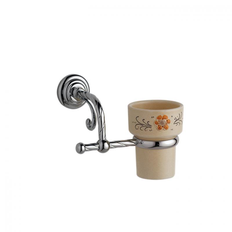 feman arredo bagno - il nostro catalogo prodotti - Feman Arredo Bagno