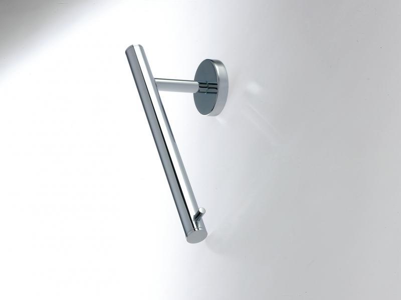 accessori bagno open: arredare soggiorno cucina idee per lopen ... - Feman Arredo Bagno