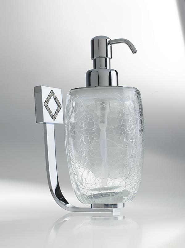 feman arredo bagno - elementi di arredo ed accessori per il bagno - Elementi Arredo Bagno